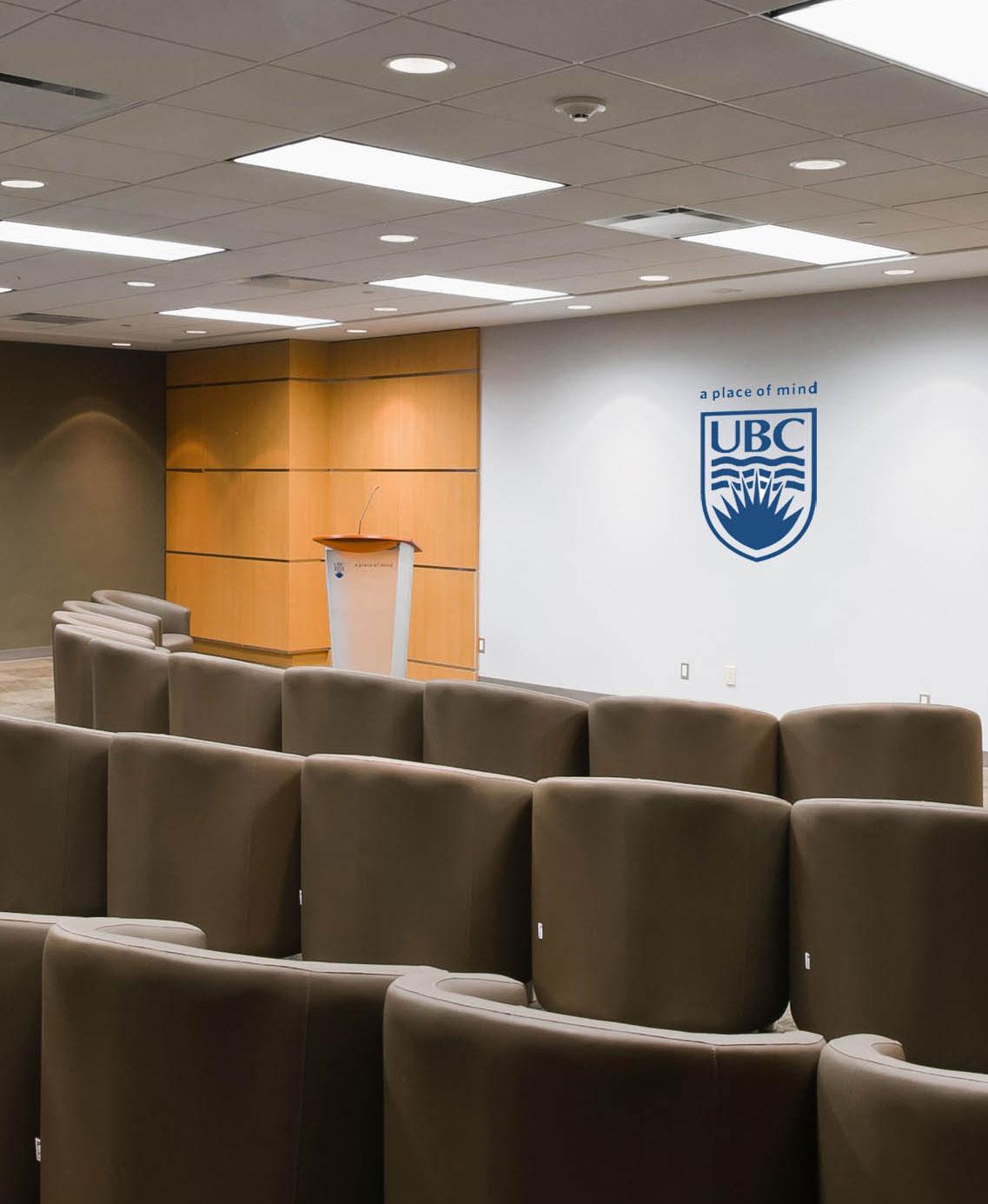 Residence Meeting Rooms